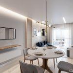 Apartamento MB - Edifício Amarilis