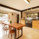 Origem - Café Cultural