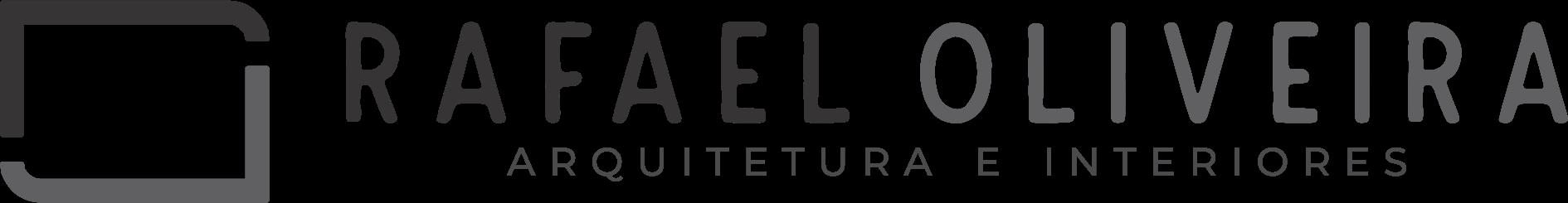 Logo Rafael Oliveira (1) (1)