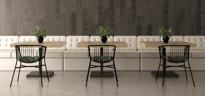 interior-design-of-a-coffee