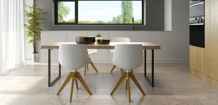modern-style-interior-design-3d-rendering-2 (1)